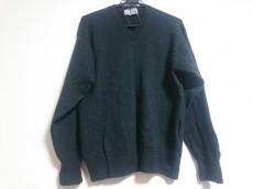 COMMEdesGARCONS HOMME PLUS(コムデギャルソンオムプリュス)のセーター