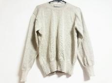 COMMEdesGARCONS HOMME(コムデギャルソンオム)/セーター
