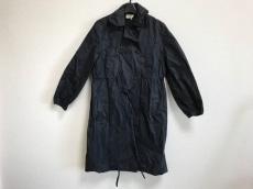 Edition 24 Yves Saint Laurent(エディション24 イヴサンローラン)のコート