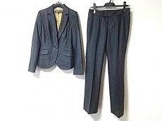 BALLSEY(ボールジー)/レディースパンツスーツ