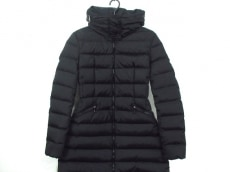 MONCLER(モンクレール)のFLAMMETTE