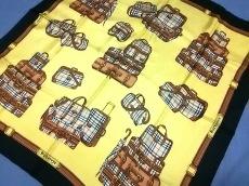 Burberry's(バーバリーズ)/スカーフ