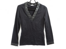 VIKTOR&ROLF(ヴィクター&ロルフ)のTシャツ