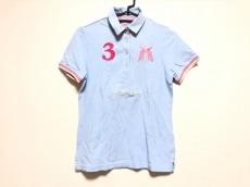 ジュールズのポロシャツ