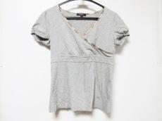 Burberry LONDON(バーバリーロンドン)/Tシャツ