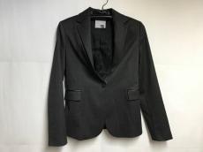 アニンビンのジャケット