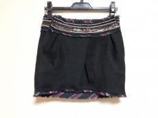 REKISAMI(レキサミ)/スカート