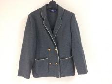 LINEA(リネア)のジャケット