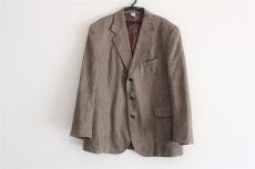 PENDLETON(ペンドルトン)のジャケット