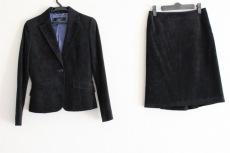 INED(イネド)/スカートスーツ