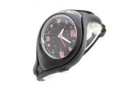NIKE(ナイキ)/腕時計
