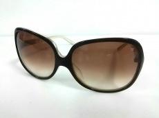 ブラックフライズのサングラス