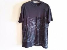 Alexander McQUEEN PUMA(アレキサンダーマックイーンプーマ)/Tシャツ