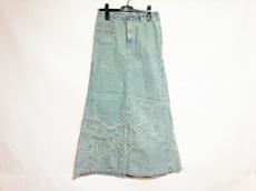 HYSTERIC GLAMOUR(ヒステリックグラマー)/スカート