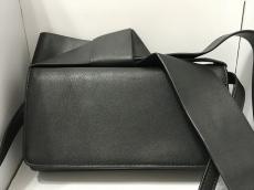 FRAY I.D(フレイアイディー)/その他財布