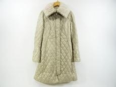 RITSUKO SHIRAHAMA(リツコシラハマ)のコート