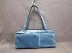 カズヨナカノのハンドバッグ