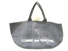 COMMEdesGARCONS(コムデギャルソン)/トートバッグ