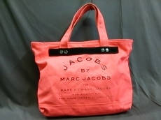 MARC BY MARC JACOBS(マークバイマークジェイコブス)/ハンドバッグ