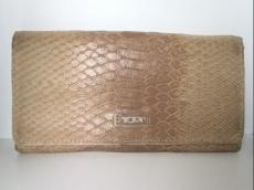 TUMI(トゥミ)/長財布