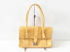 ランバートソンのショルダーバッグ