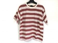 アルテサニアのTシャツ
