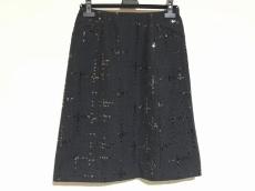 CHANEL(シャネル)/スカート