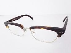 カネコオプティカルのサングラス