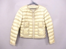 MONCLER(モンクレール)のリッシー