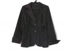CITRUS NOTES(シトラスノーツ)のジャケット