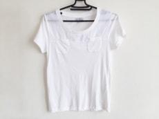 BARNEYSNEWYORK(バーニーズ)/Tシャツ