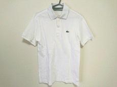 Lacoste(ラコステ)/ポロシャツ