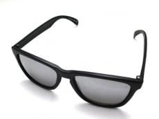 ラギッドファクトリーのサングラス