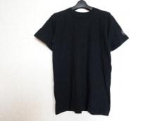 agnes b(アニエスベー)/Tシャツ