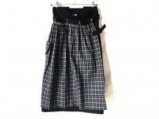 ASEEDONCLOUD(アシードンクラウド)のスカート