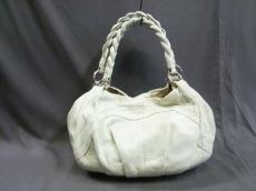エクラムールのハンドバッグ