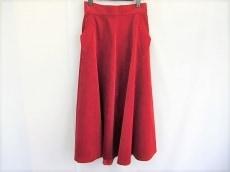 MARTIN GRANT(マーティングラント)のスカート