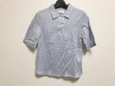 Mila Owen(ミラオーウェン)/ポロシャツ