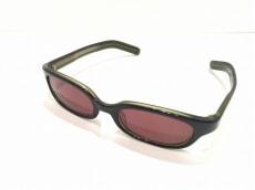 アミパリのサングラス
