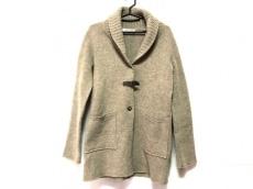 シャンブルドニームのコート