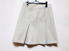 JILSANDER(ジルサンダー)/スカート