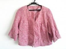 トネッロのジャケット