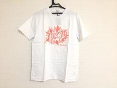 PaulSmith(ポールスミス)/Tシャツ