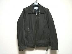 TK (TAKEOKIKUCHI)(ティーケータケオキクチ)/ブルゾン