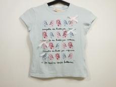 イピンコパリーノのTシャツ