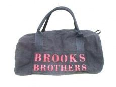 BrooksBrothers(ブルックスブラザーズ)/ハンドバッグ