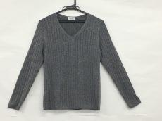 自由区/jiyuku(ジユウク)/セーター
