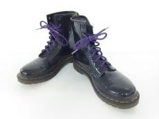 Dr.Martens(ドクターマーチン)/ブーツ