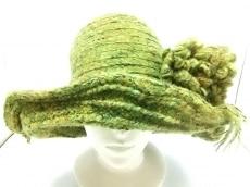 Dolce Vita(ドルチェヴィータ)/帽子