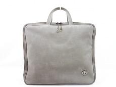 ARMANI CASA(アルマーニ カーザ)のハンドバッグ